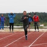 Александр Степичев (спринт)