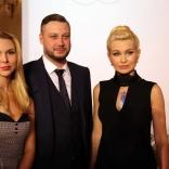 Новая коллекция модного дома Natalia Gart