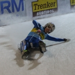 Екатерина Лаврентьева - 54 победа на этапах Кубка мира