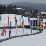 Этап Кубка мира по натурбану Дойчнофен/НоваПоненте (фото: fil-luge.smugmug.com)