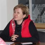 Заседание тренерского совета 11.03