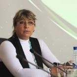 Научно-практическая конференция по санному спорту во ВНИИФКе