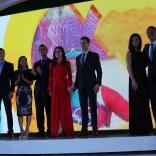 Олимпийские чемпионы 2014 по фигурному катанию