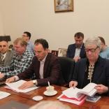 Президиум ФССР