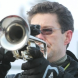 Чемпионат мира по санному спорту. Альберт Демченко - серебряный призер!