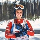 Фото: Андрей Канатов (ДЮСШ по натурбану г.Новоуральск);