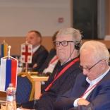 делегация ФССР