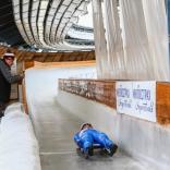 Кубок наций СБТ в Сочи, 22 февраля 2019