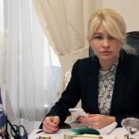 Заседание Президиума ФССР