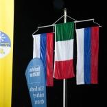 Заключительный этап Кубка мира по натурбану 2017-2018 (Умхаузен, Австрия)