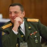 Игорь Карасев