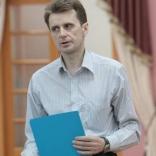 Отчетная конферения Федерации санного спорта России