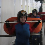 СБТ в Сочи, Краснодарский край, декабрь 2020