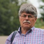 председатель технической комиссии Международной федерации санного спорта (FIL) Йозеф Плонер