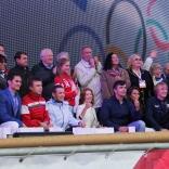 Олимпийские чемпионы СССР и России