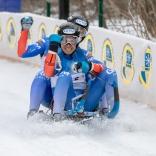 Александр Егоров/Петр Попов