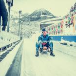 фото: Марекс Галиновскис, FIL