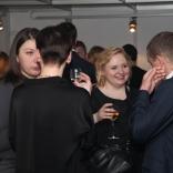 Гости Недели высокой моды в Москве