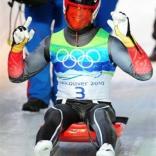 Олимпиада-2010