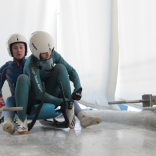 СБТ Сочи, Краснодарский край, 06-07 марта 2021