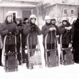 Владимир Шитов: жизнь и карьера