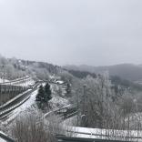 Винтерберг, Германия