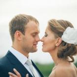 Семён Павличенко женился!
