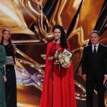 Софья Великая - победитель в номинации